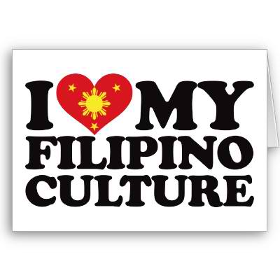 essay on filipinos Here are some filipino essayists you should be reading:  the future in the balance: essays on globalization and resistance by walden bello  a heritage of smallness by nick joaquin  the philippine century hence by jose rizal  celebrating the wo.