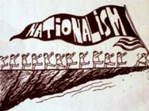 nationalism 01
