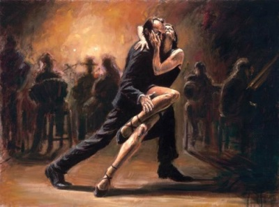 Tango-607x452