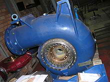 220px-WaterTurbineExt