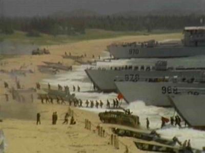 starr.china.military.cnn.640x480