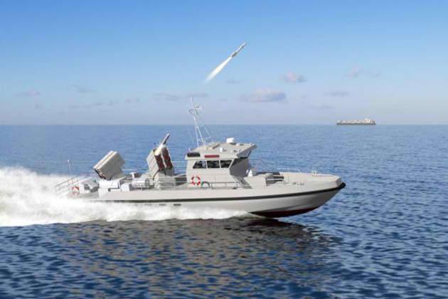 missileboat05