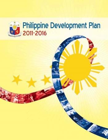 phil-development-plan-2011-20161