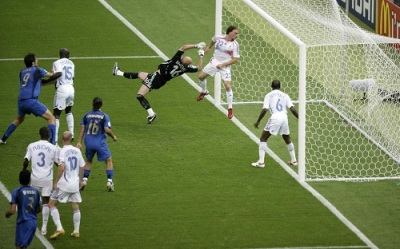 goals02