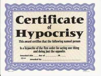 hypocrisy01