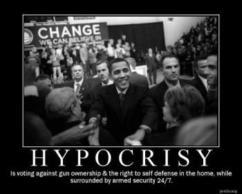 hypocrisy02