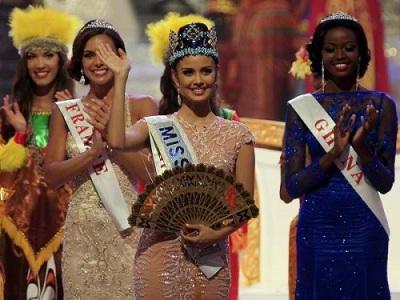 megan-young-wins-miss-world-2