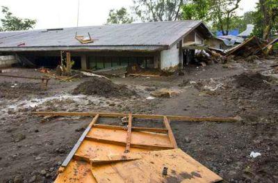 mudslide 02