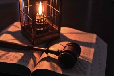 law-book-gavel