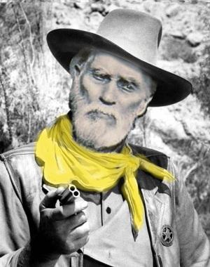 JoeAm Sheriff02