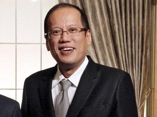economic policies of noynoy aquino Sen noynoy aquino lays out his economic plans for the philippines jan 21 2009, makati business club presidential series @ the peninsula manila.