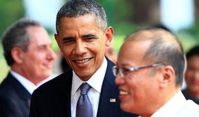 obama_aquino