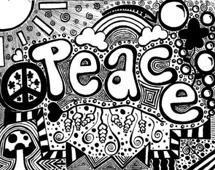 Peace_Doodle_by_Kacedilla