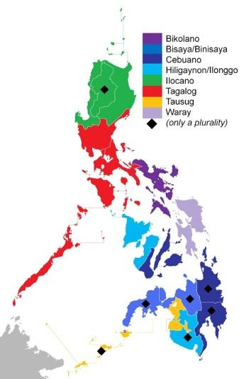 Philippine languages wiki jpg