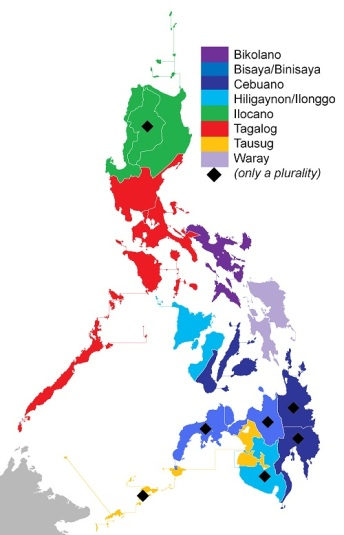 Philippine languages wiki jpg