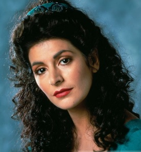 Counselor-Deanna-Troi-counselor-deanna-troi