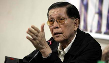 enrile senate.gov.ph