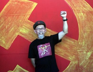 Philippine communism
