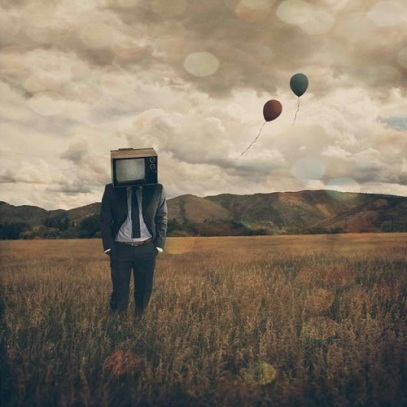 Surreal-Michael-Vincent-Manalo