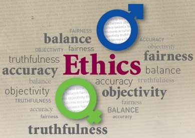 ethical-journalism pushdotpk