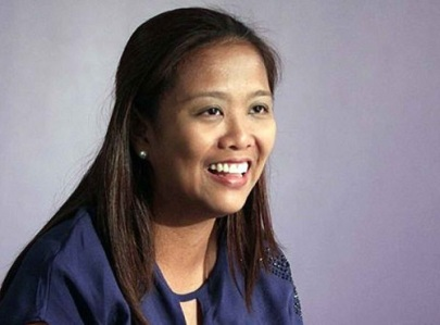 Nancy-Binay filipinostarnewsdotnet