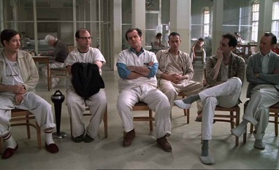 one-flew-over-the-cuckoos-nest-02