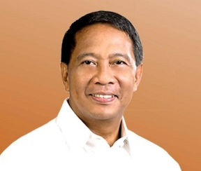 binay for pres