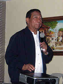 Jejomar_Binay_2009 Wiki