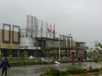 mall01