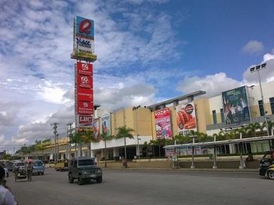 mall02