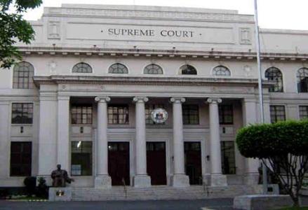supreme-court philstardotcom