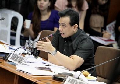 Antonio-Trillanes-IV Inquirer