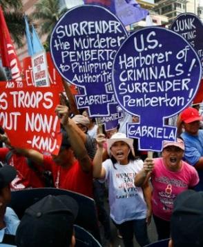 protest-laude-small
