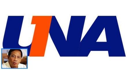una-binay inquirer