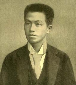 Aguinaldo_(ca._1898)