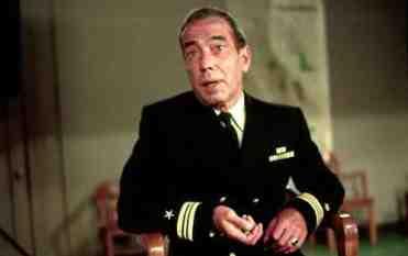 Humphrey-Bogart-Captain-Queeg-The-Caine-Mutiny