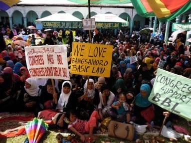 BBL rally mindanews
