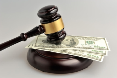 bribing-a-judge