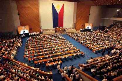 Philippine Joint Session