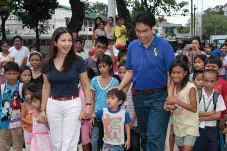 Cud na filipinachristiandating