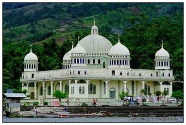 mosque-kalawi