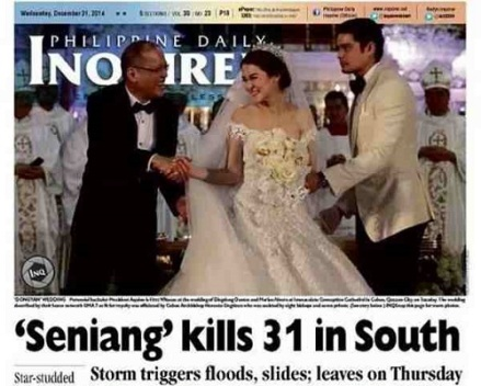 inquirer tabloid coconutsmedia