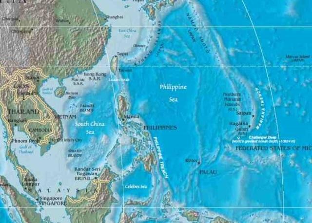 Philippine_Sea
