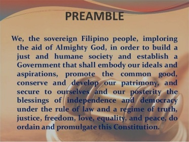 article-2-philippine-constitution-1-638