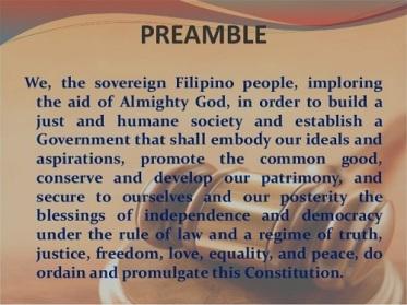 article-2-philippine-constitution-1-638