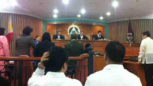 trial court rappler