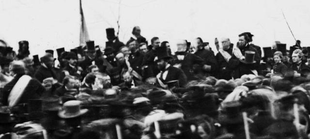 gettysburg-address-02