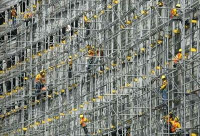 philippines-economy ibtimes dot co dot uk