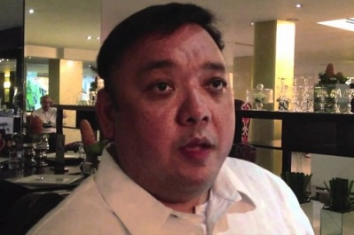 harry roque 01 rappler