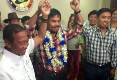pacquiao-binays inquirer